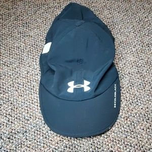 UA Women's Hat